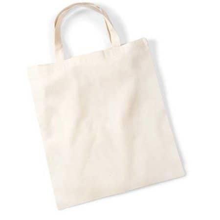 Budget Promo Bag for Life von Westford Mill (Artnum: WM100