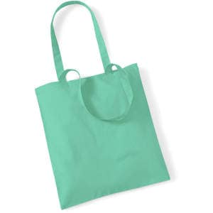 Bag for Life - Long Handles