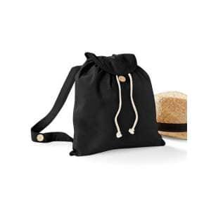 d03a2aa21ef22 Onlineshop für Taschen - Basic Fashion günstig online kaufen ...