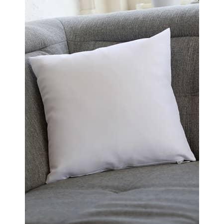 Cushion Cover Sublime with Zipper von Link Sublime (Artnum: X804