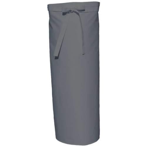 Link Kitchen Wear - Bistro Apron XL