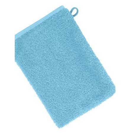 New Generation Waschhandschuh von Vossen (Artnum: XF250W