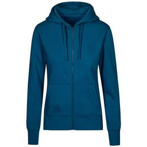 X.O Hoody Jacket Women