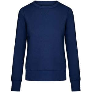 X.O Sweater Women
