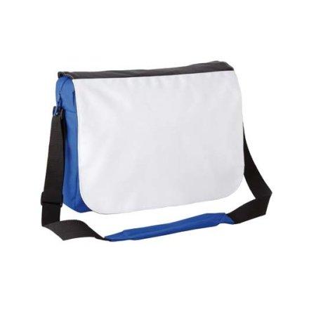 Sublimation Messenger Bag XP9090 von Xpres (Artnum: XP9090