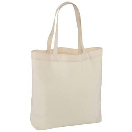 Sublimation Bag von Xpres (Artnum: XP9091
