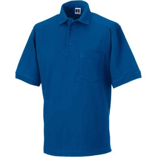Russell - Workwear-Poloshirt