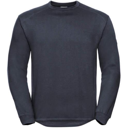 Russell - Workwear-Sweatshirt