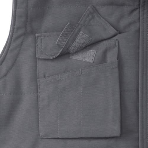 Russell - Workwear Bodywarmer