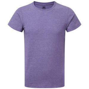 HD T-Shirt für Jungen