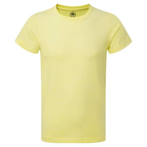 Russell - HD T-Shirt für Jungen