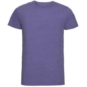 Men`s HD T-Shirt