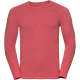 Thumbnail Longsleeves in : Langarm HD T-Shirt für Herren Z167M von Russell
