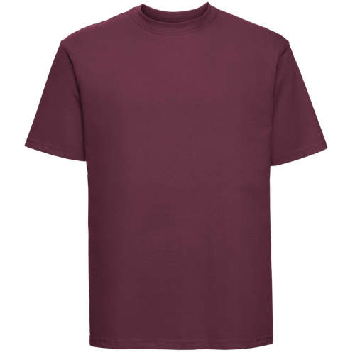 Russell - Silver Label T-Shirt