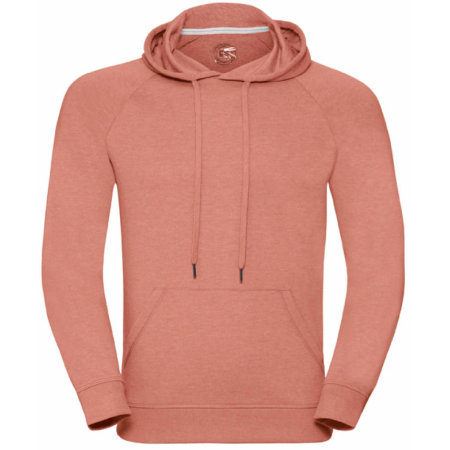 Men`s HD Hooded Sweat von Russell (Artnum: Z281M