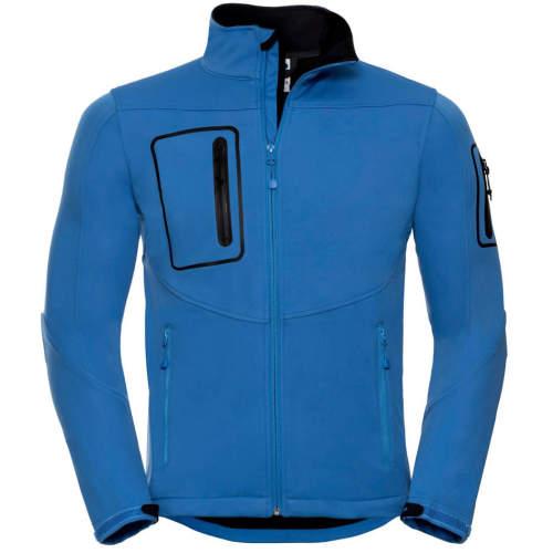 Sports Shell 5000 Jacket Basic Fashion günstig online