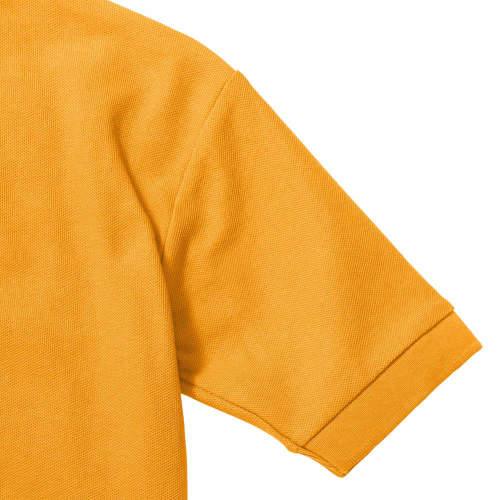 Russell - Kids` Poloshirt 65/35