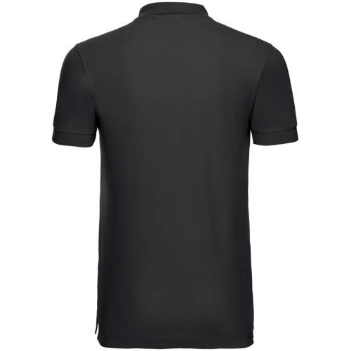 Russell - Men`s Stretch Polo