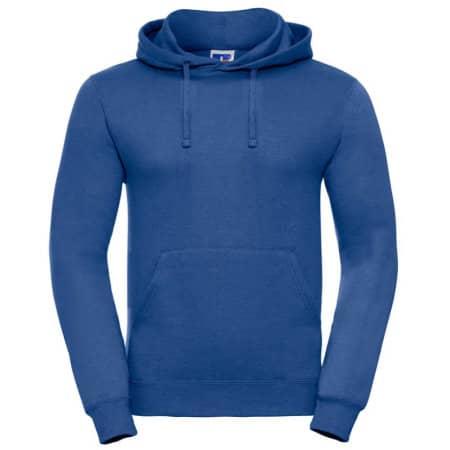 Hooded Sweatshirt von Russell (Artnum: Z575N