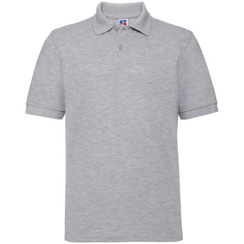 Russell - Strapazierfähiges Poloshirt 599