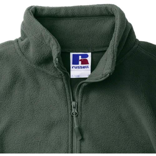 a34071dc12 Outdoor Fleece Jacke - Basic Fashion günstig online kaufen ...