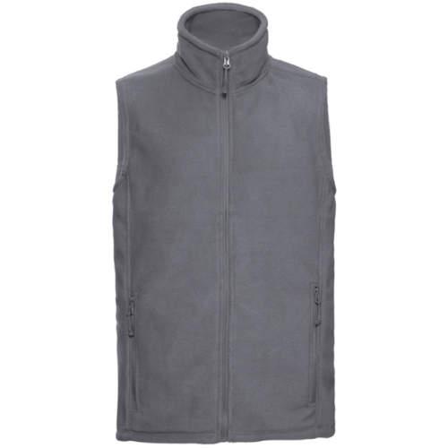 Russell - Outdoor Fleece Gilet